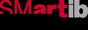 logo-smartib-300px